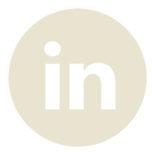 LinkedIn 1-to-Many Solutions