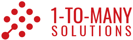 1-to-Many Solutions